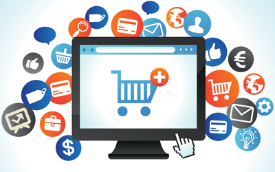 5 Proven Tips To Boost Ecommerce Website Conversion