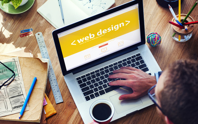 Try Out 7 Web Design Tips To Boost Business Growth